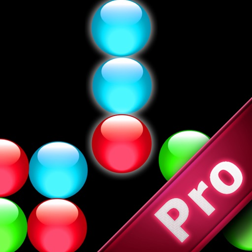 Ball Link Color Pro - Best Favorite Switch Fusion Game