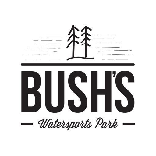 Bush's Watersports Park