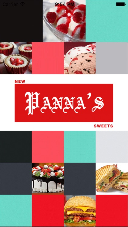 New Panna Sweets, Near FR, Manimajra
