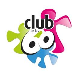 Club de los 60
