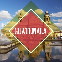 Guatemala Tourist Guide