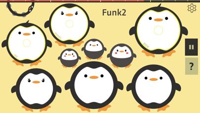 ペンギンドラムのおすすめ画像1