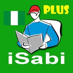iSabi Igbo Free