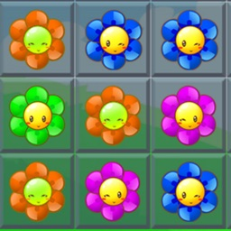 A Flower Power Chromatic