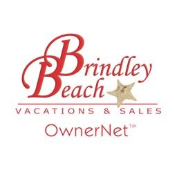 Brindley OwnerNet 2.0