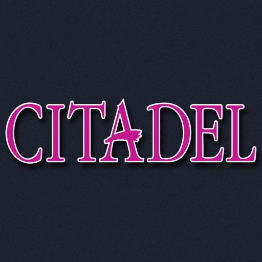 Citadel Magazine