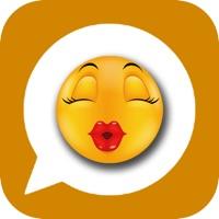 Emoticons message dirty text 30+ Emoji