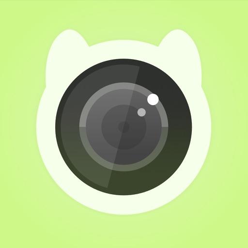 萌宠相机(解锁版)