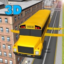 Bus parking games