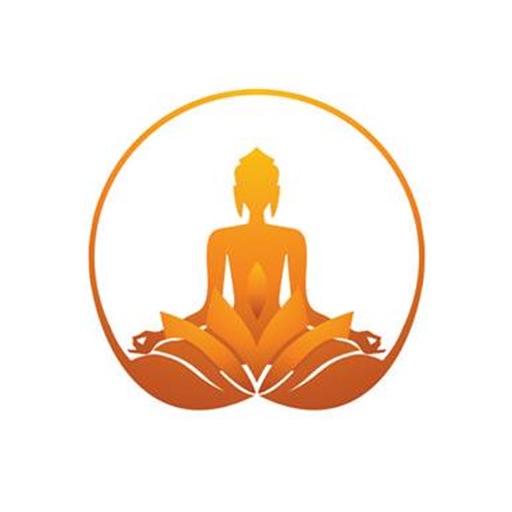 Yoga of Sausalito
