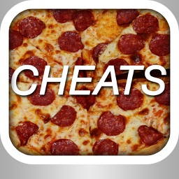 "Cheats for ""Close Up Food"" ~ All Answers to Cheat Free"