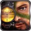 Sniper Fire 3D