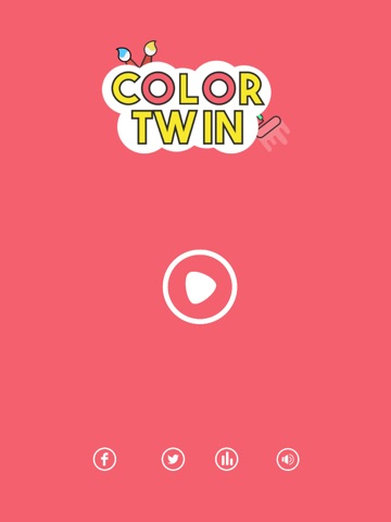 Color Twin Screenshots