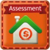 BC Property Assesment - iPhoneアプリ