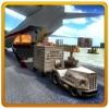 飞机货运卡车 Sim 3D