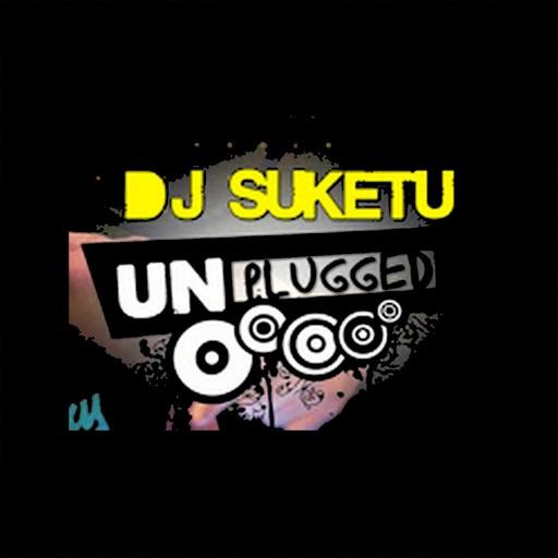 DJ Suketu Unplugged