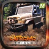 Extreme Offroad Trial Racing - iPhoneアプリ