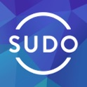 Sudo – Call, text, email, browse – safely, securely and anonymously icon
