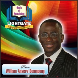 Lightgate Chapel International
