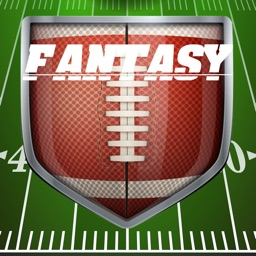 Fantasy Football Content Manager- Quick Access to Cheatsheets, News, Rankings, Podcast, Mock Drafts, and Draft Kits
