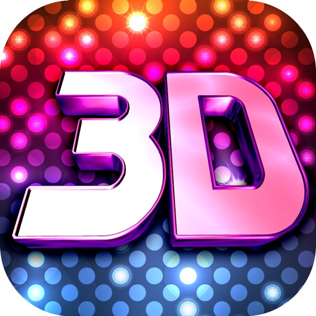 3d live wallpapers for dynamic live photos hd backgrounds lock screens themes on the app store. Black Bedroom Furniture Sets. Home Design Ideas