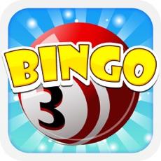 Activities of Unicorn Bingo Love - Free Bingo Game