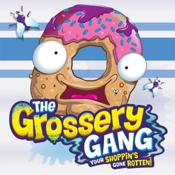 The Grossery Gang List