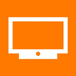 Orange TV BE