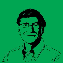 Quotes from Bill Gates