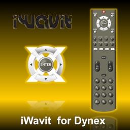 iWavitDynex