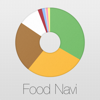 Food Navi