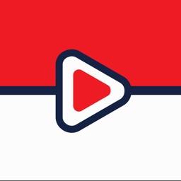 Video Guide for Pokemon Go