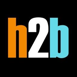 hip2beat