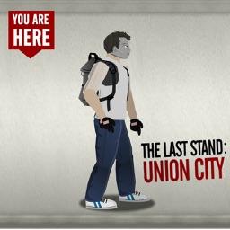 union city 2!