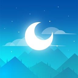 天气家-逐小时空气质量预报 逐小时天气预报