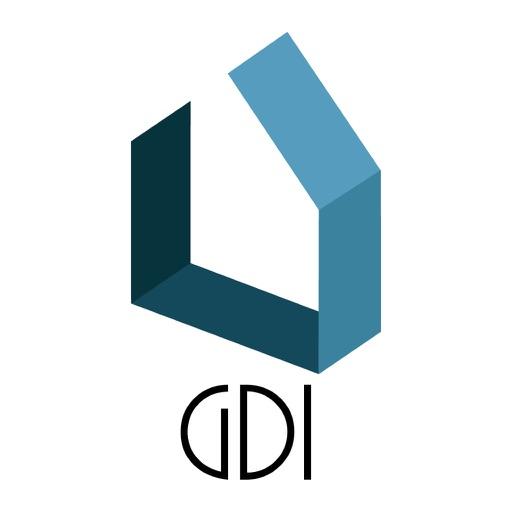 GDI-Promo