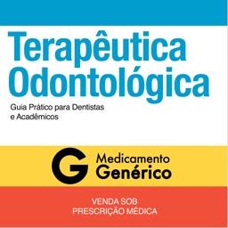 Terapêutica Odontológica - Guia para Dentistas e Acadêmicos