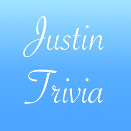You Think You Know Me? Justin Bieber Edition Trivia Quiz