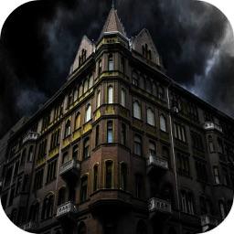 Can You Escape Death Graveyard? - Amazing 100 Room Escape Match