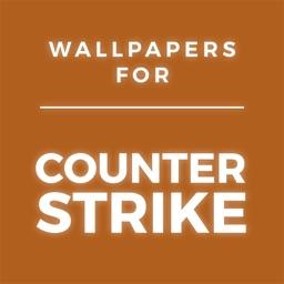 Wallpapers CS:GO Edition