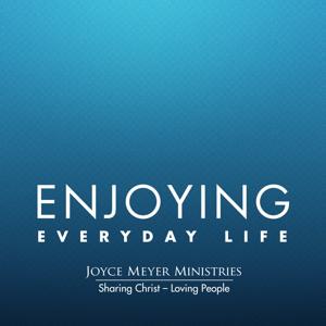 Enjoying Everyday Life Mag Lifestyle app