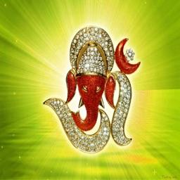 Tamil Devotional Songs Audio