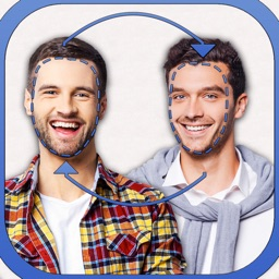 Face Swap – Switch & Replace Faces With Pic Change.r