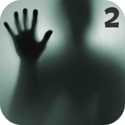 Can You Escape Haunted Evil Ghost Castle 2