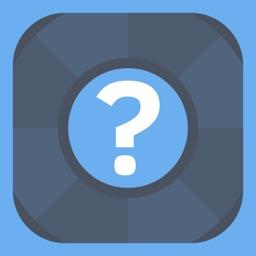 Mega Quiz - Game of Questions