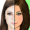 CariCartoon - Funny Cartoon Caricature Maker