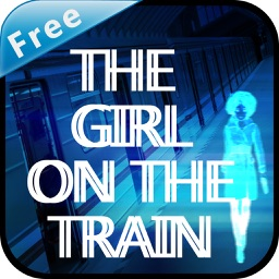 Ultimate Trivia App – The Girl on The Train