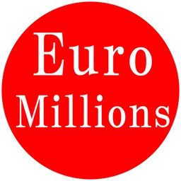 Winning Method of EuroMillions