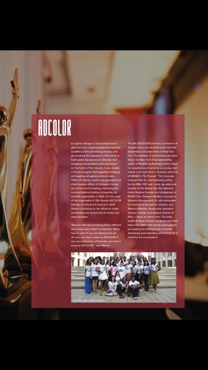 NV Magazine - The New screenshot-4