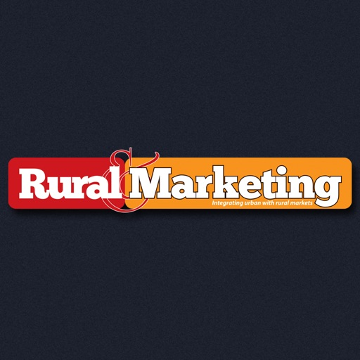 Rural & Marketing